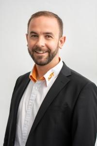 Karl Riethmüller